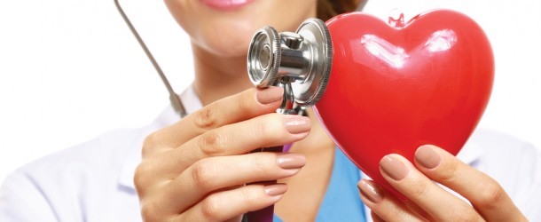 Dental Appointment Tips for Those Who Have Heart Disease